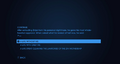 Thumbnail for version as of 21:51, November 30, 2013