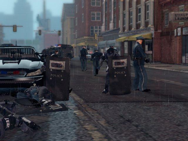 File:Riot Police.jpg