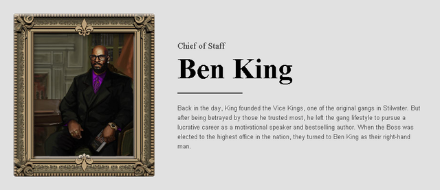 File:Saints Row website - People - The Cabinet - Ben King.png