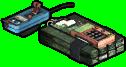 Cargas Explosivas
