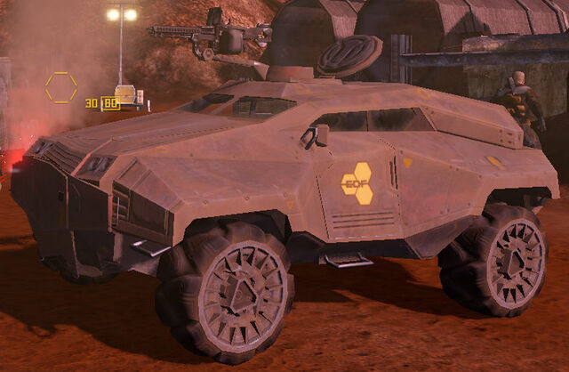 File:EDF Scout in Red Faction Guerrilla.jpg