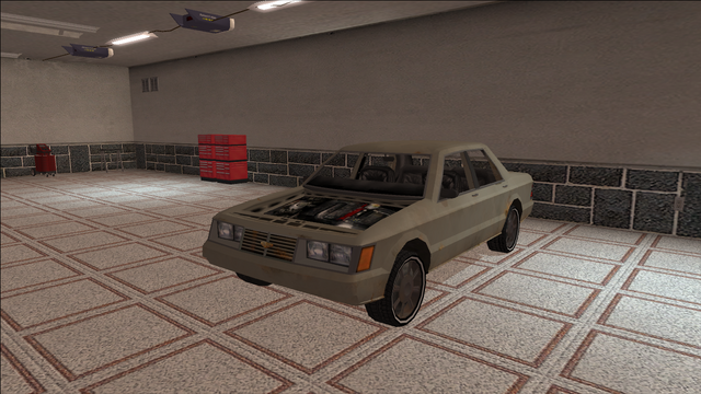 File:Saints Row variants - Destiny - Beater with no Hood - front left.png