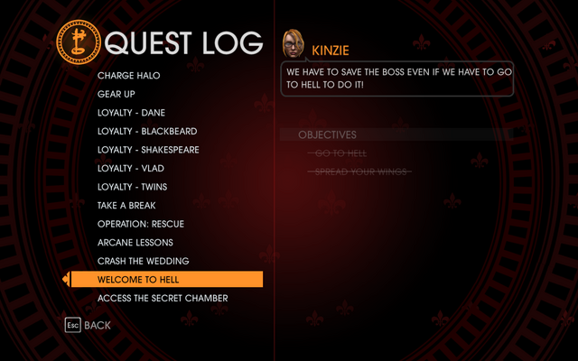 File:Gat out of Hell - Completed Quests - Welcome to Hell.png