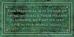 File:Memorial plaque in Ashwood.png