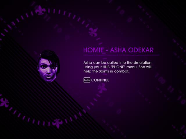 File:The Case of Mr. X - Homie Asha Odekar unlocked.png