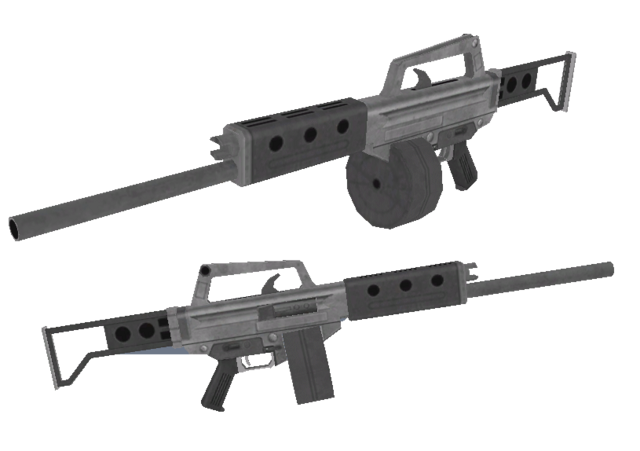 File:AS14 Hammer model.png