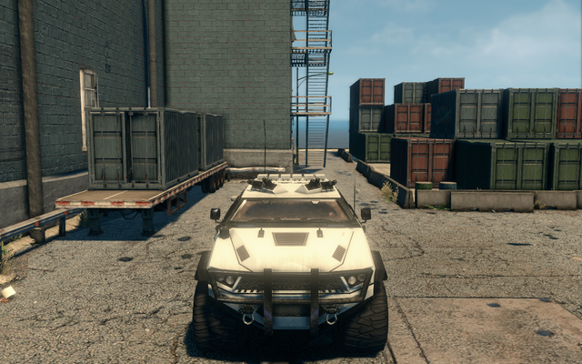 File:N-Forcer - front in Saints Row The Third.png