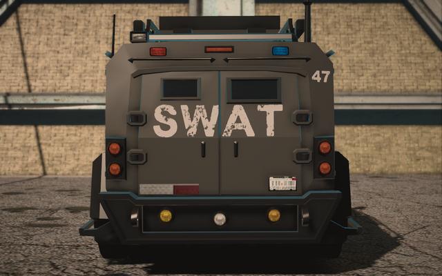 File:Saints Row IV variants - Lockdown Average - rear.png