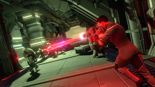 File:Saints Row IV Announce Teaser - unknown laser rifle.png