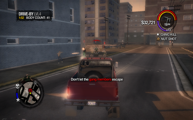 File:Drive-by - level 4 - 41 killed.png