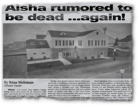 File:Newspaper rn04 Bleeding Out.png