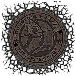 File:Steelport dcl manhole seal 01 mtl.png