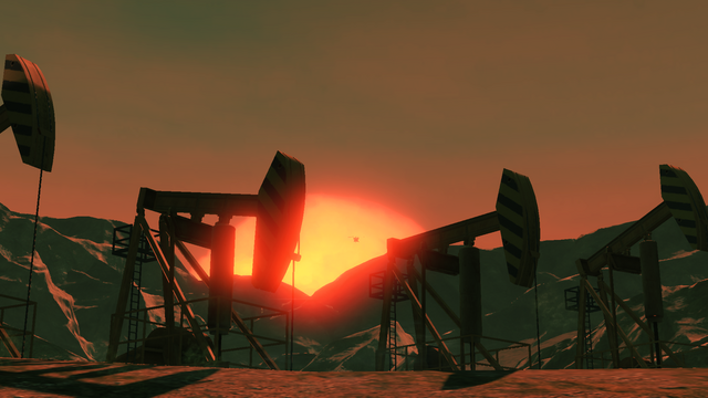 File:Zero Saints Thirty intro - oil field.png