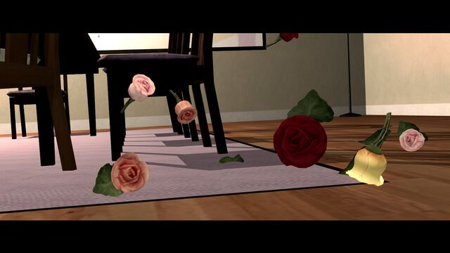 File:Bleeding Out - roses falling to the floor.jpg