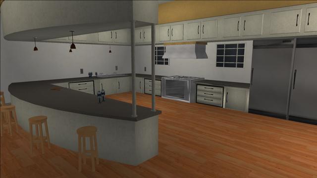 File:Price Mansion - kitchen.png