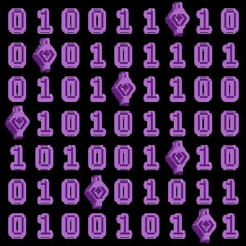 File:SRIV unlock reward network hacking.png