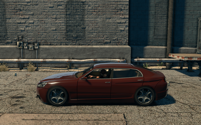 File:Blade - left in Saints Row The Third.png