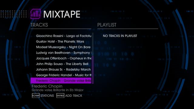 File:Klassic 102.4 - Saints Row IV tracklist - bottom.png