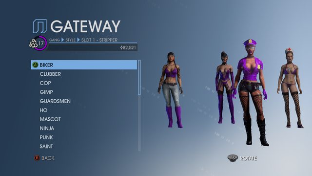 File:Gang Customization - style in Saints Row IV.png
