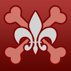 File:Gat out of Hell Achievement 44 - Saints' Creed.png