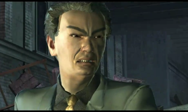 File:Kazuo Akuji in the mission Good D.png
