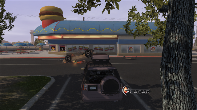 File:Quasar parked in random space at Freckle Bitch's in Saints Row.png