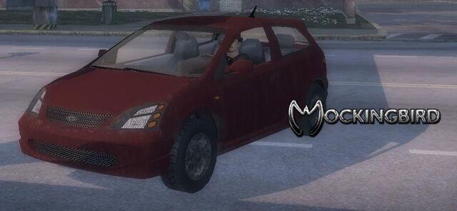 File:Mockingbird - front left with logo in Saints Row 2.jpg