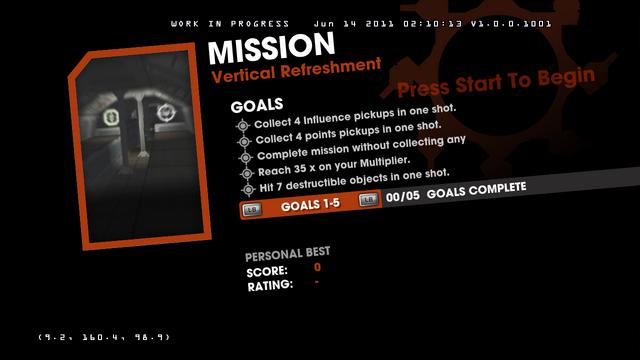 File:Saints Row Money Shot Mission objectives - Vertical Refreshment.png
