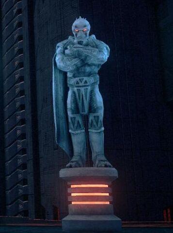 File:Zinyak Statue.jpg