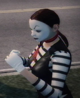 File:Sophie Mime.png