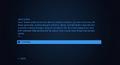 Thumbnail for version as of 22:35, November 29, 2013