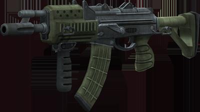 File:K-8 Krukov level 1 model.png