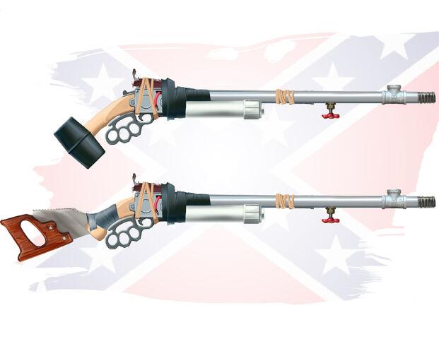 File:Hillbilly Pump-Action Shotgun Concept Art.jpg