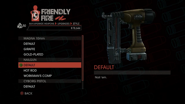 File:Weapon - SMGs - Rapid-Fire SMG - Nailgun - Default.png