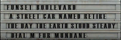 File:Pleasantville Drive-in sign.jpg