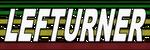 Lefturner logo screenshot