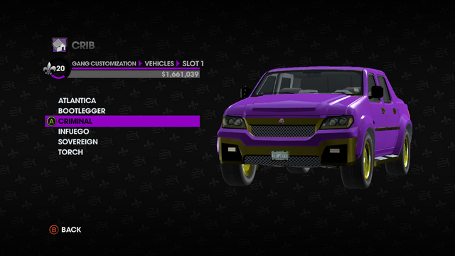File:Gang Customization in Saints Row The Third - Criminal.png