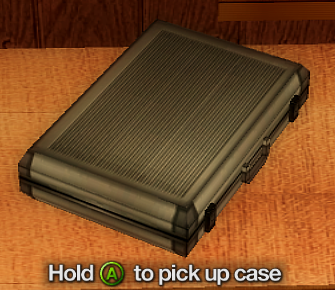 File:Improvised Weapon - case.png