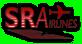 File:Saints Row 2 clothing logo - SRair.png