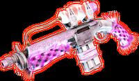 SRGooH weapon shotgun Boom Chicka