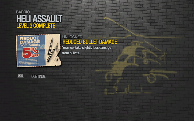 File:Reduced Bullet Damage 1 unlocked SR2.png