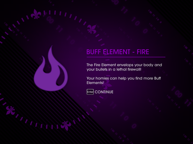 File:A Game of Clones - reward 2 - Buff Element - Fire.png