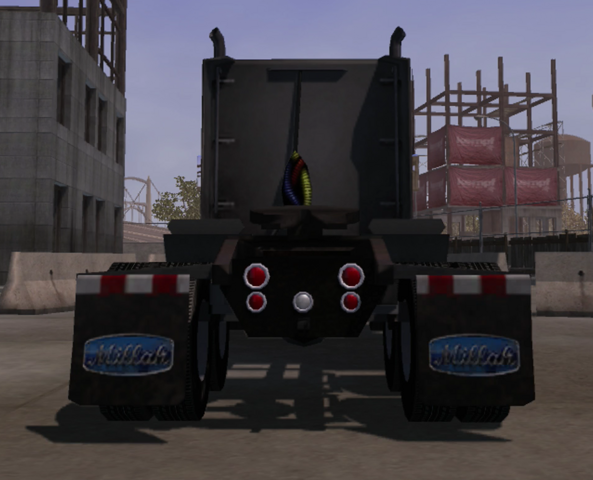 File:Peterliner - rear in Saints Row.png