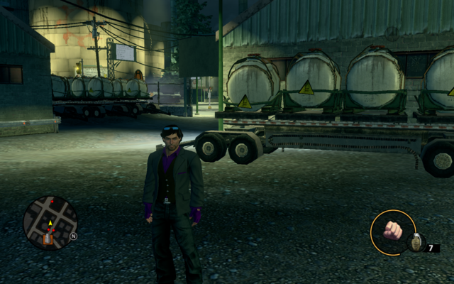 File:Arapice Island - Zombie gas containers before crash - looking west.png