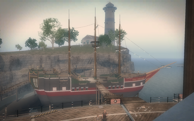 File:Pirate Ship - from south.png