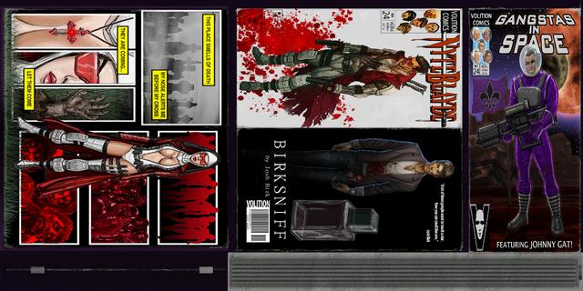 File:Nyte Blayde's Return comic texture.png