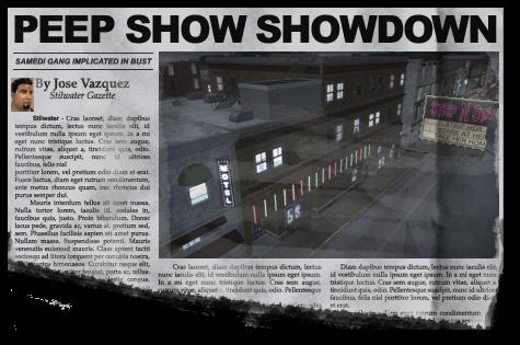 File:Newspaper sh ss crackhouse Bavogian Plaza Drug Labs.png