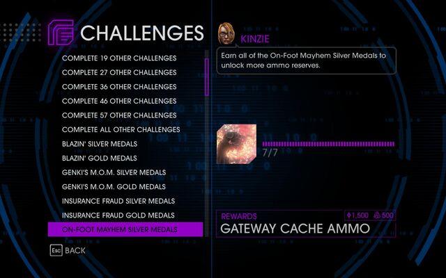 File:Challenge 16 On-Foot Mayhem Silver Medals.jpg