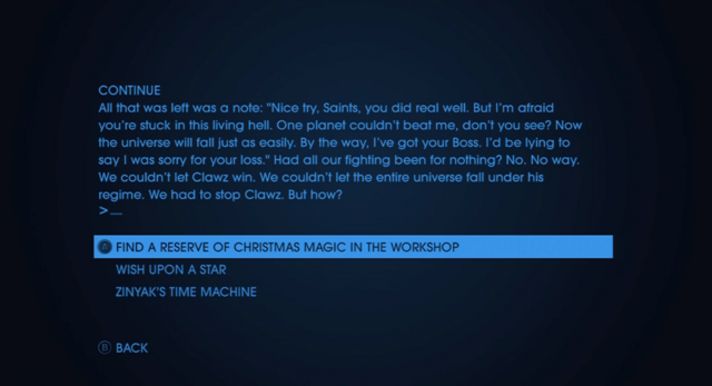 File:Christmas Text Adventures - Last Ditch Effort - fourth choice.png
