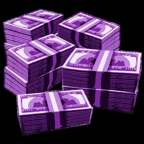 File:Ui reward lump sum.png